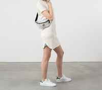 Vezi produsul The North Face Simple Dress Vintage White in magazinul footshop.ro
