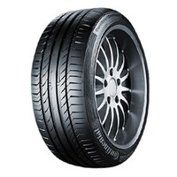 Vezi produsul Anvelope Second Hand Var? 255/50 R19 CONTINENTAL CONTISPORTCONTACT 5 in magazinul radburg.ro