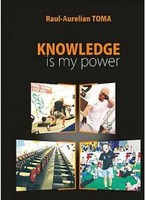 Vezi produsul Knowledge is my power in magazinul libhumanitas.ro