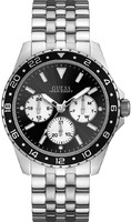 Vezi produsul Ceas Guess Odyssey W1107G1 in magazinul onstreet.ro