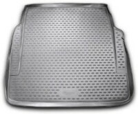 Vezi produsul Tavita Trunk mat MERCEDES-BENZ S-Class W221 2005-, sedan. in magazinul parts4cars.ro
