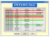 Vezi produsul Soft call management Intercall CMSL in magazinul spy-shop.ro