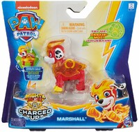 Vezi produsul Figurina Paw Patrol Mighty Pups, Marshall 20122531 in magazinul noriel.ro