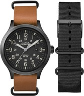 Vezi produsul Ceas Timex Expedition TWG016200 in magazinul bombastic.ro