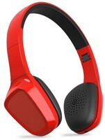 Vezi produsul Casti ENERGY SISTEM Headphones 1, Bluetooth, On-Ear, Microfon, rosu in magazinul Altex.ro