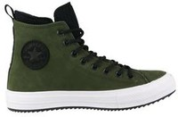 Vezi produsul Ghete unisex Converse Chuck Taylor All Star Counter Climate Waterproof 162408C, 43, Verde in magazinul esteto.ro