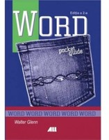 Vezi produsul Word. Pocket guide in magazinul libhumanitas.ro