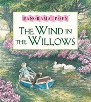 Vezi produsul The Wind in the Willows in magazinul biabooks.ro