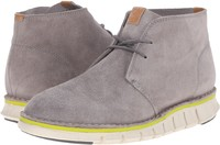 Vezi produsul Cole Haan ZeroGrand Stitch Out Chukka Cloudburst Suede in magazinul b-mall.ro