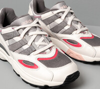 Vezi produsul adidas LXCON 94 Cloud White/ Grey Four/ Energy Pink in magazinul footshop.ro