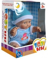 Vezi produsul Papusa Roby, Bebe Mare D-Toys in magazinul returnoffer.net