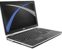 Vezi produsul Laptop Refurbished Dell Latitude E6330 Intel Core i5 gen.3 in magazinul dell-outlet.ro