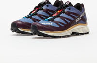 Vezi produsul Salomon XT-4 Advanced Cadet/ Copen Blue/ Starfish in magazinul footshop.ro