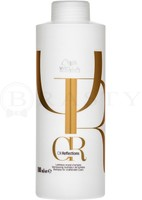 Vezi produsul Wella Professionals Oil Reflections Luminous Reveal Shampoo sampon 1000 ml in magazinul brasty.ro