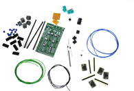 Vezi produsul Kit Complet Electronica Prusa I3 in magazinul robofun.ro