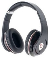 Vezi produsul MONSTER BEATS BY DR.DRE in magazinul musicdepo.ro