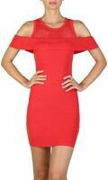 Vezi produsul Rochie Guess in magazinul tagshop.ro