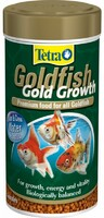 Vezi produsul Tetra Gold Medal Growth - 250 Ml in magazinul animalulfericit.ro